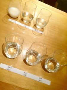 sake-768x1024